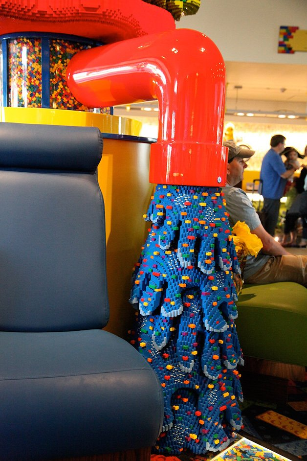 LegolandHotel6