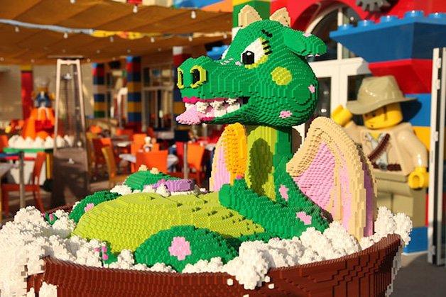 LegolandHotel7