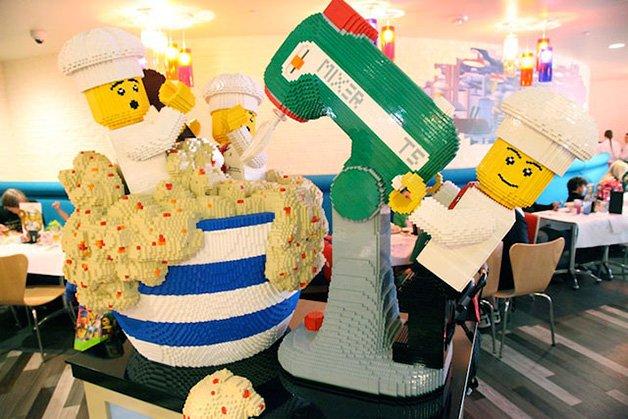 LegolandHotel8