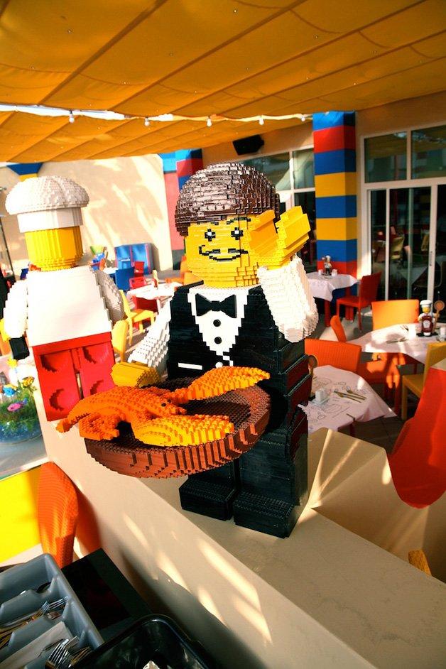 LegolandHotel9