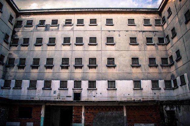 PenitenciáriaCarandiru10