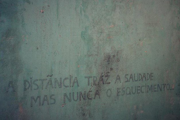PenitenciáriaCarandiru13