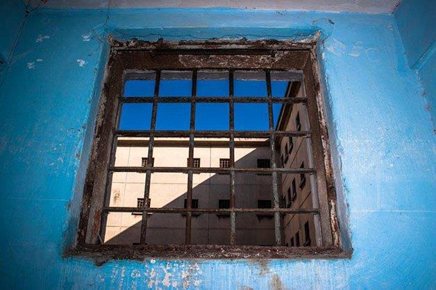 PenitenciáriaCarandiru14