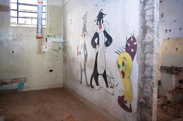 PenitenciáriaCarandiru9