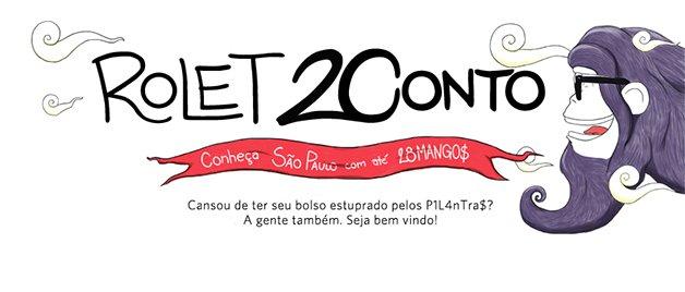 Rolet20Conto9