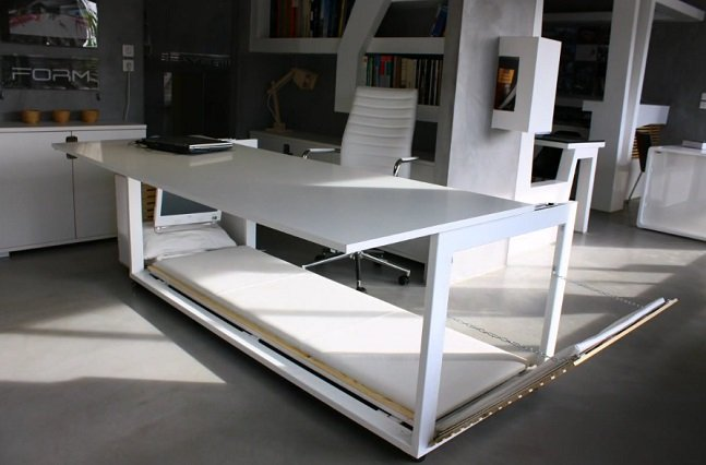 Studio NL_4