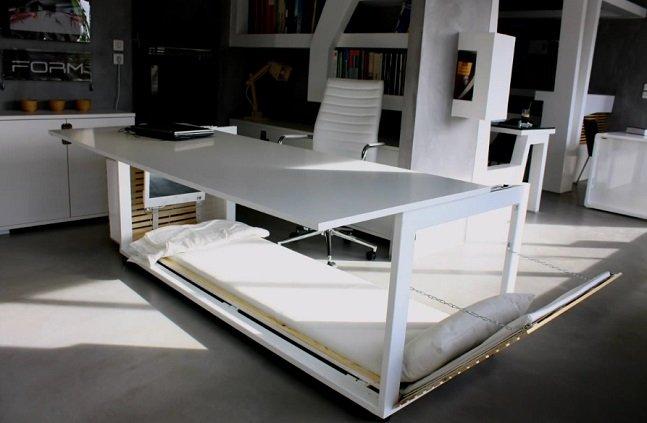 Studio NL_5