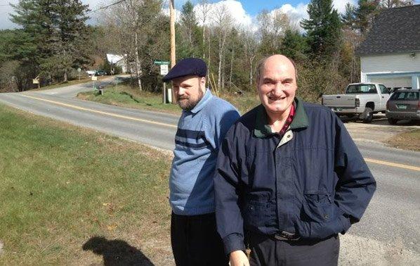 A história de 2 autistas que viajam pelo mundo desmistificando a doença
