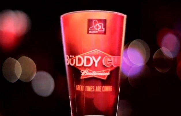 buddycup2