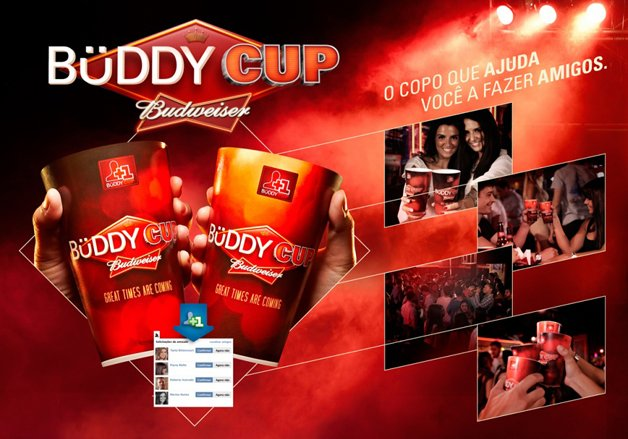 buddycup7