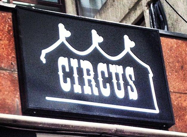 circus_hair10
