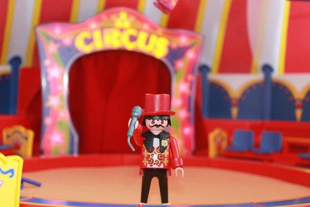 circus_hair13