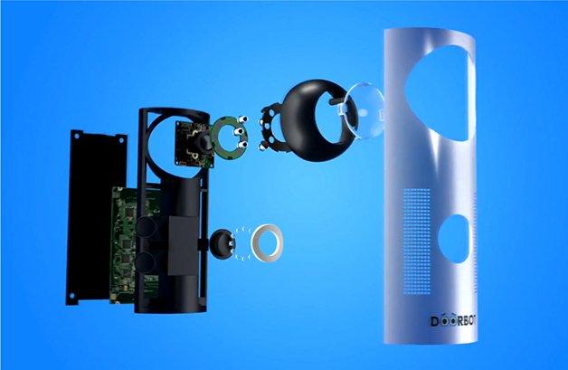 DoorBot1