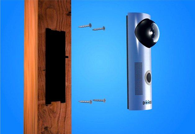 DoorBot4