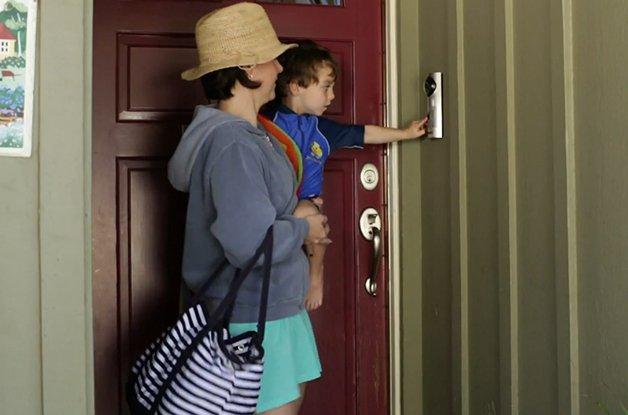 DoorBot9