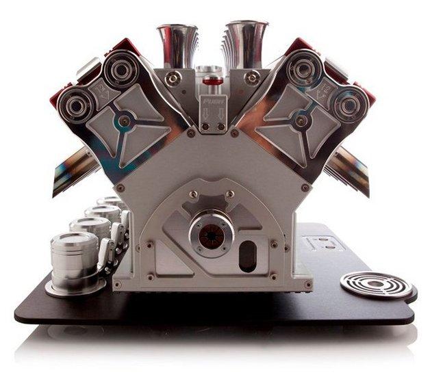 EspressoVeloce4
