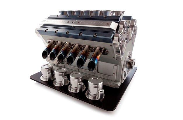 EspressoVeloce6