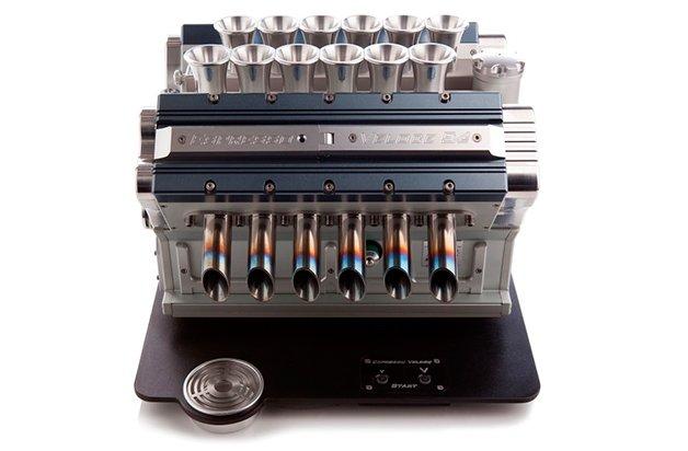 EspressoVeloce7