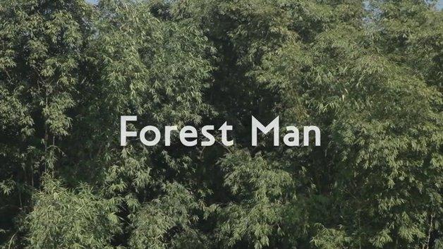 forest_man7