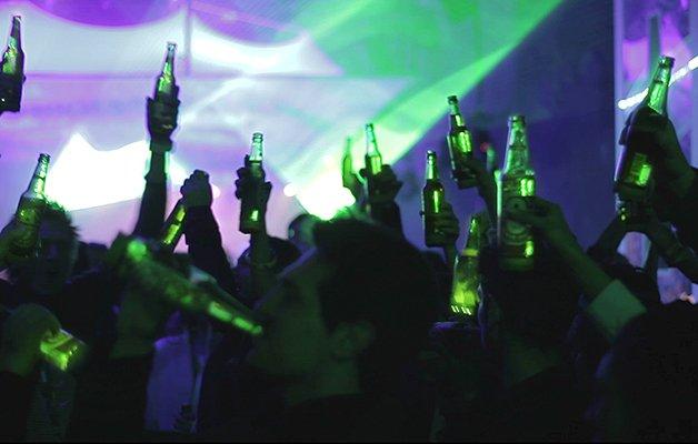 HeinekenIgnite10