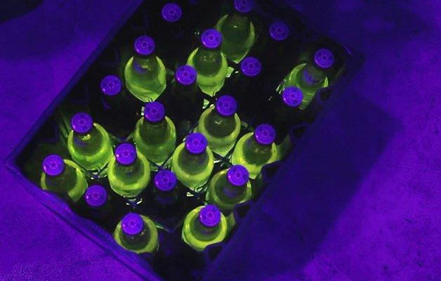 HeinekenIgnite11