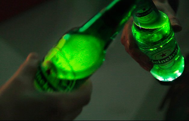 HeinekenIgnite3
