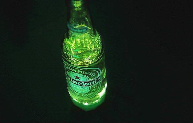 HeinekenIgnite7