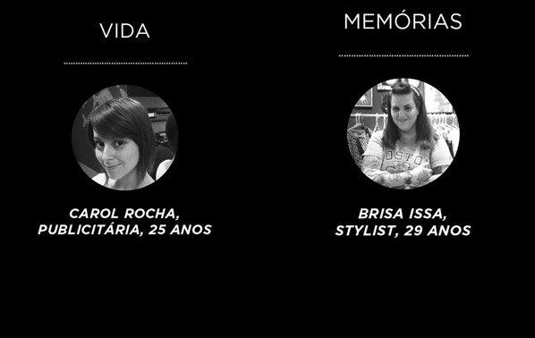 Projeto brasileiro usa Vine pra colhermensagens inspiradoras em 6 segundos