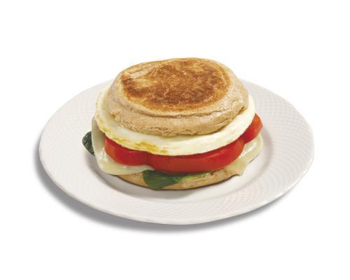 SandwichMaker7