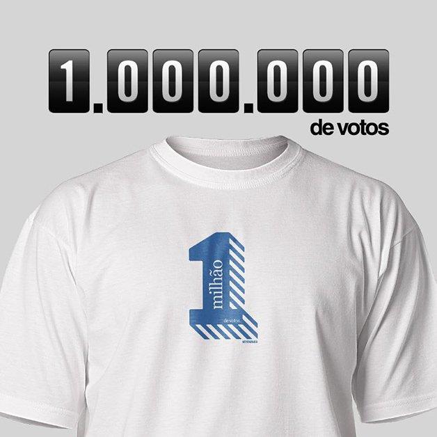 VotenaWeb10