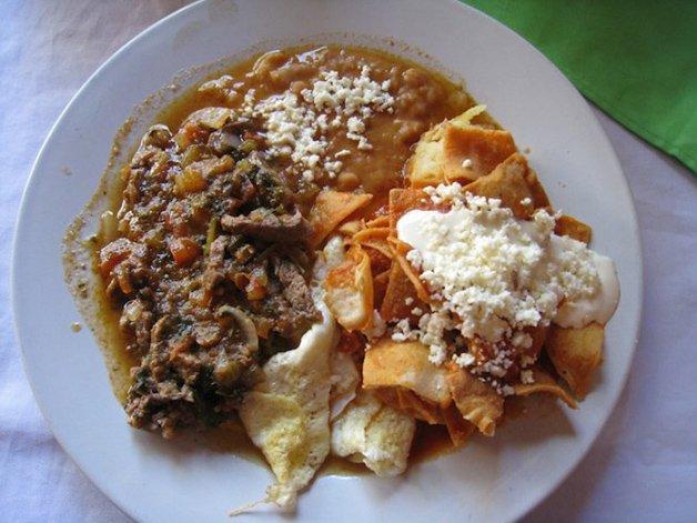 2MexicoBreakfast