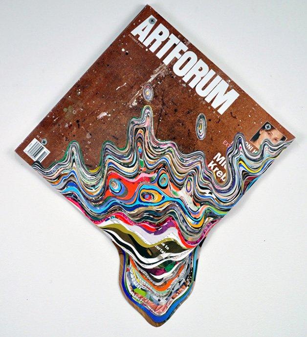 ArtForum3