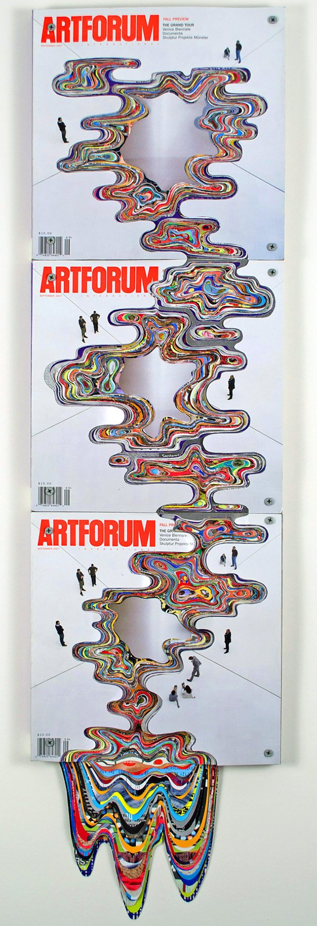 ArtForum8