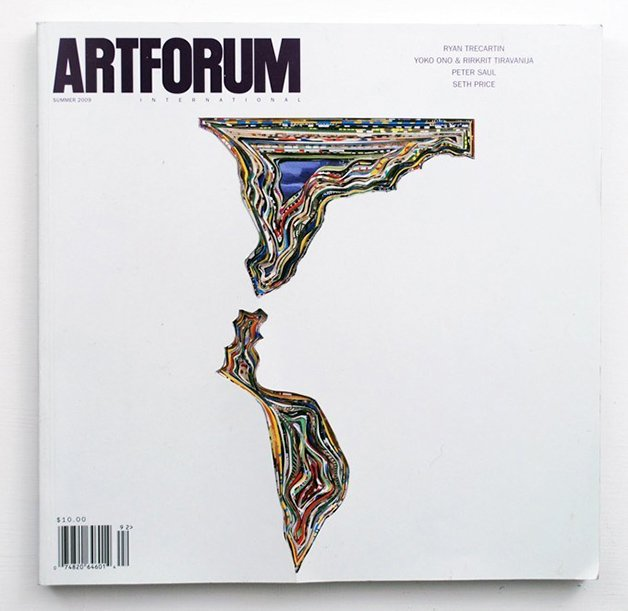 ArtForum9