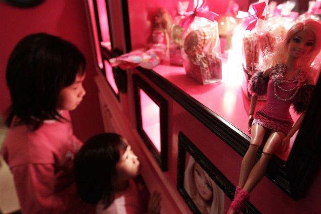 BarbieCafe3