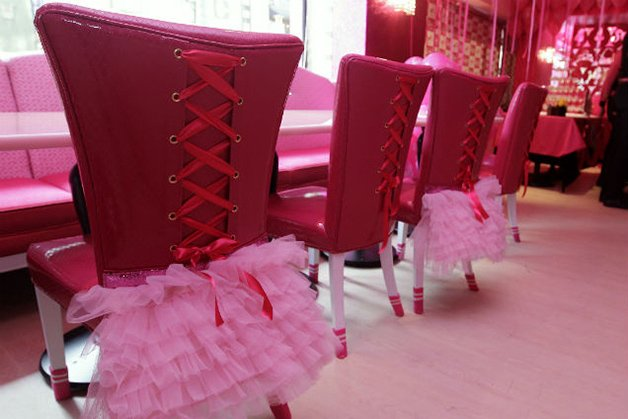 BarbieCafe4