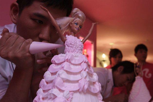 BarbieCafe5