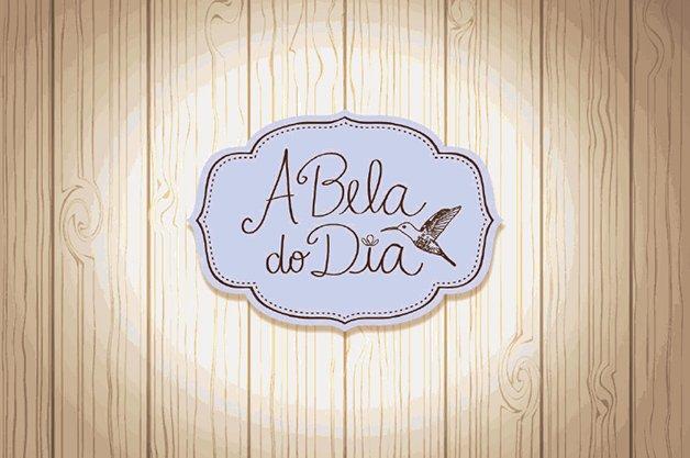 BeladoDia10