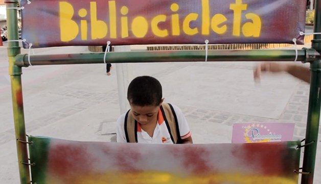 Bibliocicleta4