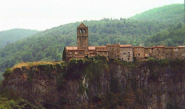 CastellfollitdelaRoca3