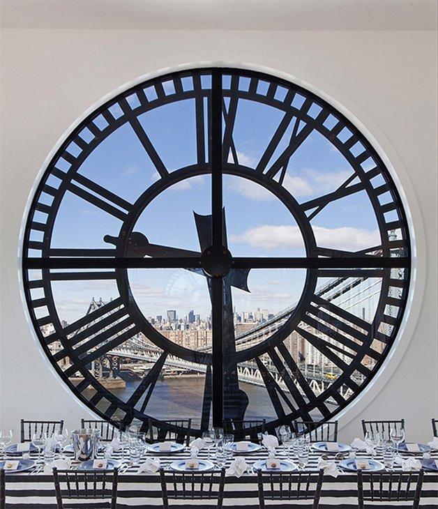 ClockTowerApartment9