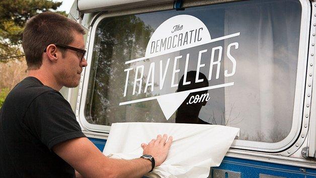 DemocraticTravelers3