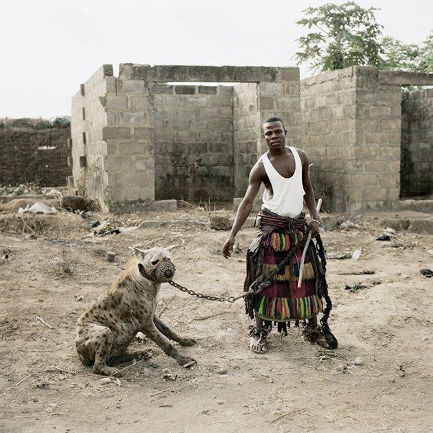 Hyena&OtherMen2