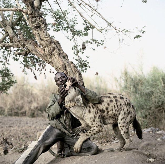Hyena&OtherMen3