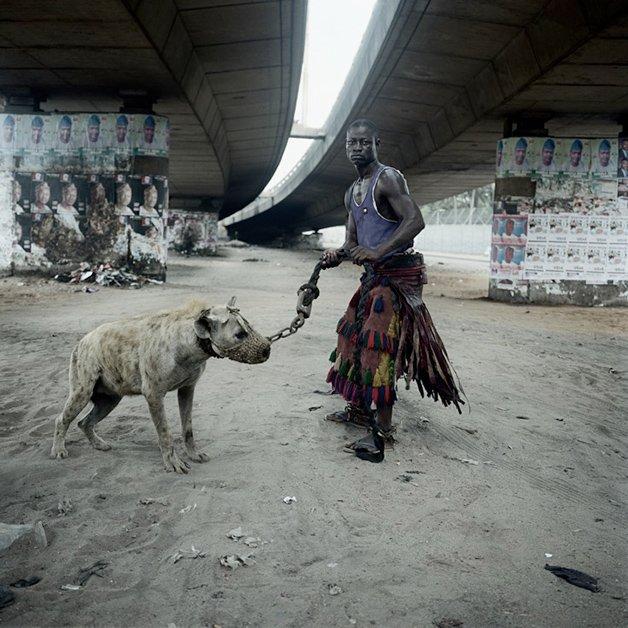 Hyena&OtherMen4