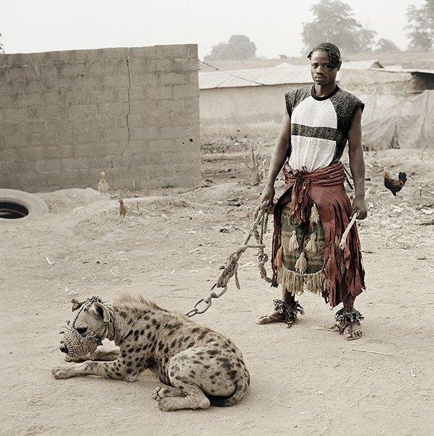 Hyena&OtherMen5