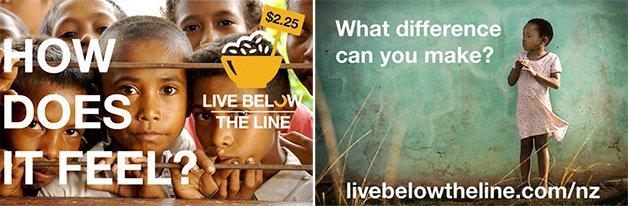 LiveBelowtheLine8