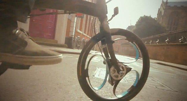 Loopwheels1