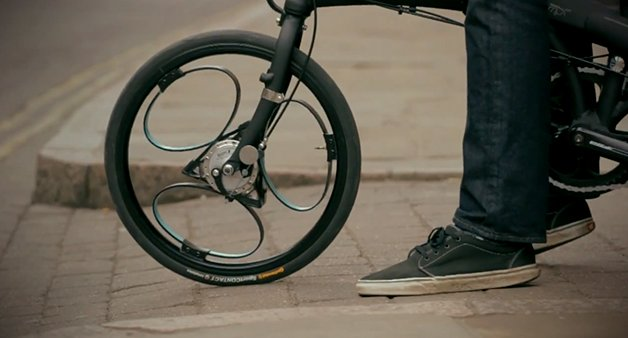 Loopwheels2