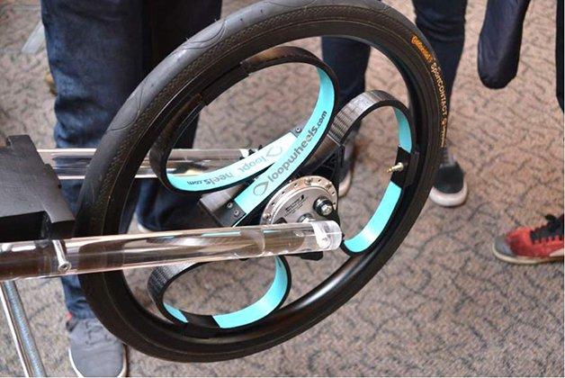Loopwheels4